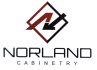 Norland Cabinetry Inc.