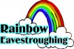Rainbow Eavestroughing Ltd.