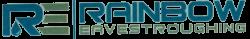 Rainbow Eavestroughing Ltd.
