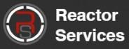 Reactor Services Ltd.