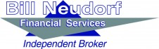 Bill Neudorf Financial Services