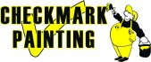 Checkmark Painting Ltd.
