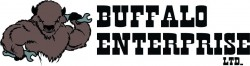 Buffalo Enterprise Ltd.