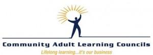 La Crete Community Adult Learning Council