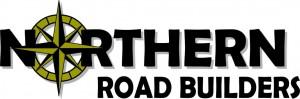 Northern Road Builders