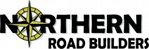 Northern Road Builders