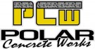 Polar Concrete Works Ltd.