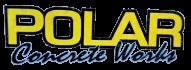 Polar Concrete Works Ltd.