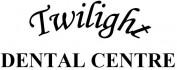 Twilight Dental Centre