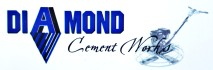 Diamond Cement Works Ltd.