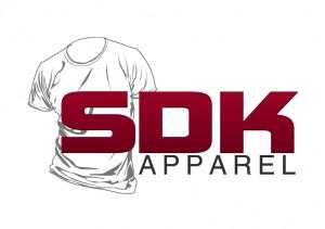 SDK Apparel