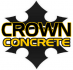 Crown Concrete Ltd.