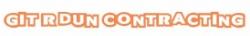 Git R Dun Contracting Ltd.