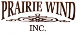 Prairie Wind Inc.