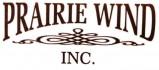 Prairie Wind Inc.