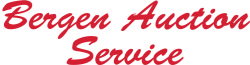 Bergen Auction Service