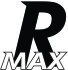 """Max """"R"""" Insulating & Roofing Ltd."""