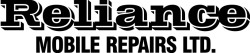 Reliance Mobile Repairs Ltd.