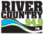 Peace River Broadcasting Corp. Ltd.