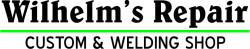 Wilhelm's Repair