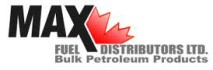 Max Fuel Distributors Ltd. (Bulk Petroleum Products)