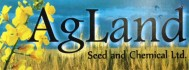 AgLand Seed & Chemical Ltd.