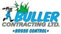 Buller Contracting Ltd.
