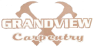 Grandview Carpentry & Renovations