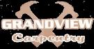 Grandview Carpentry & Renovations