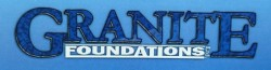 Granite Foundations Ltd.