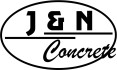 J & N Concrete Inc.