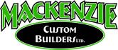 Mackenzie Custom Builders Ltd.