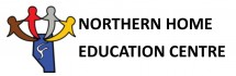 Northern Home Education Centre