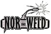 Nor-Weld Steel Works Inc.
