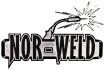 Nor-Weld Steel Works Inc.