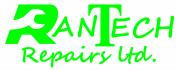 RanTech Repairs Ltd.