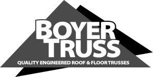 Boyer Truss 2014 Ltd.
