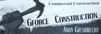 GForce Construction