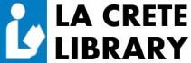 La Crete Community Library Society