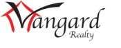 Vangard Realty Ltd.