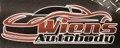 Wiens Autobody Ltd.