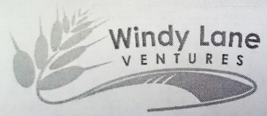 Windy Lane Ventures