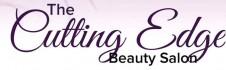 The Cutting Edge Beauty Salon