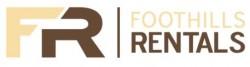Foothills Rentals