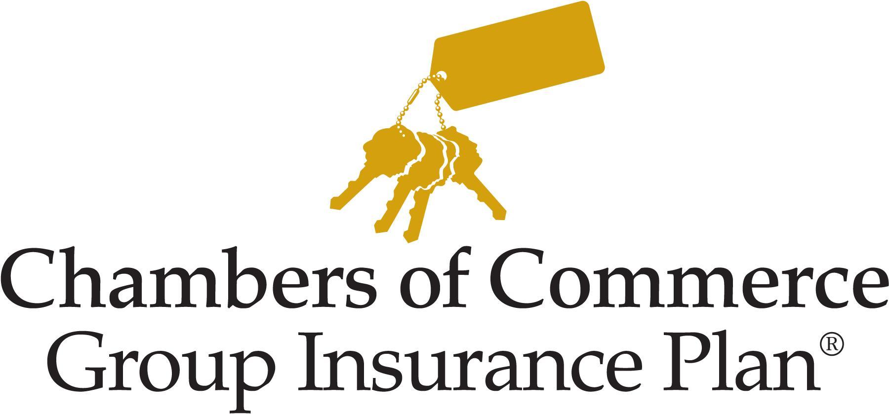 chambers-plan-logo