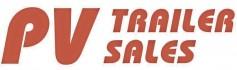 PV Trailer Sales