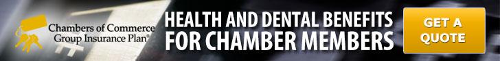 chamber-plan-728x90_ad