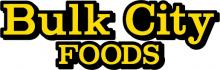 Bulk City Foods