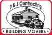 D & J Contracting Ltd.