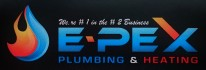 E-Pex Plumbing & Heating